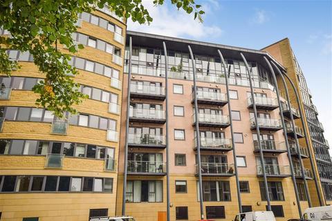 1 bedroom flat for sale - Vm1 Salts Mill Road , Shipley, BD17 7EE