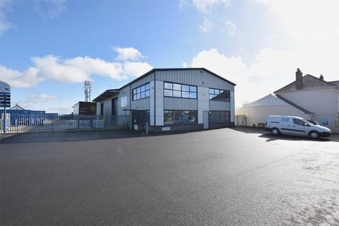 Office to rent - Bude