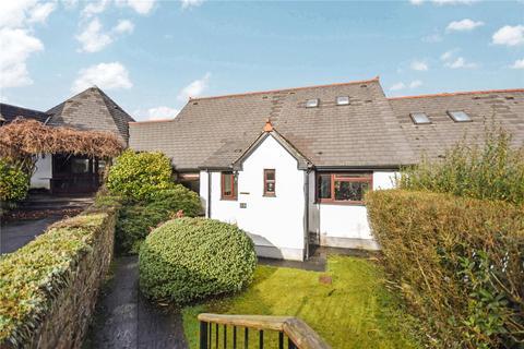 3 bedroom detached house for sale - St Breock, Wadebridge