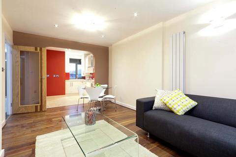 1 bedroom apartment to rent - Philpot Street, Whitechapel, London