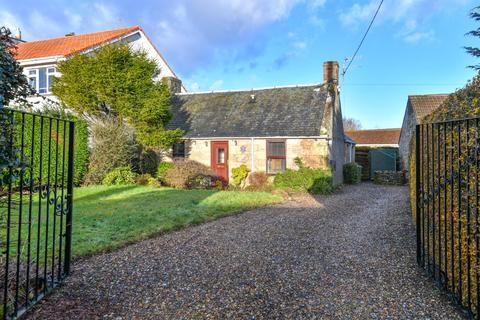 2 bedroom bungalow to rent - Rose Cottage, Drum Road, Cupar Muir, Cupar, KY15