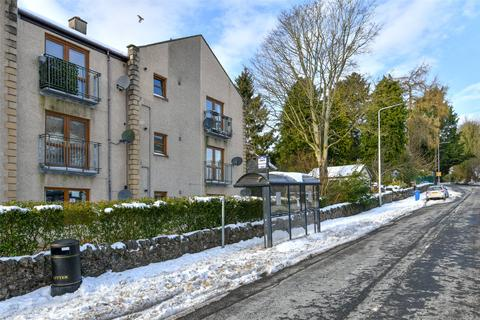 2 bedroom apartment to rent - Flat 11, Calsey House, 30 Newburgh Road, Auchtermuchty, Fife, KY14