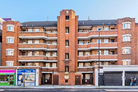 Studio for sale - Millstream House, Rotherhithe