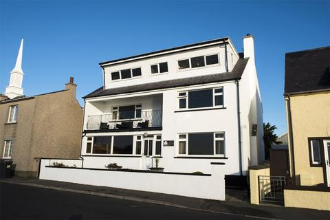 6 bedroom detached house for sale - Sea Breezes, 10 Newton Street, Stornoway, HS1