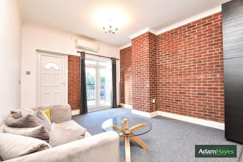 1 bedroom apartment to rent - Regents Park Road, London, N3