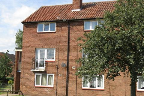 2 bedroom flat to rent - Smith House, Newark