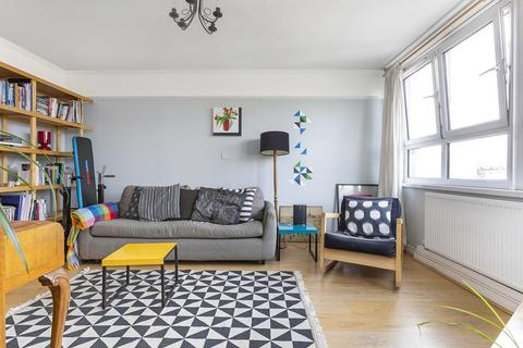 2 bedroom apartment for sale - Grantham Road, Stockwell