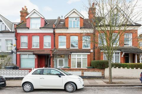 2 bedroom apartment for sale - Nelson Road, Crouch End N8