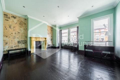 2 bedroom apartment for sale - Myddleton Road, Bounds Green N22