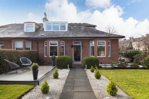 4 bedroom semi-detached bungalow for sale - 2 Monreith Road, Newlands, G43 2NX