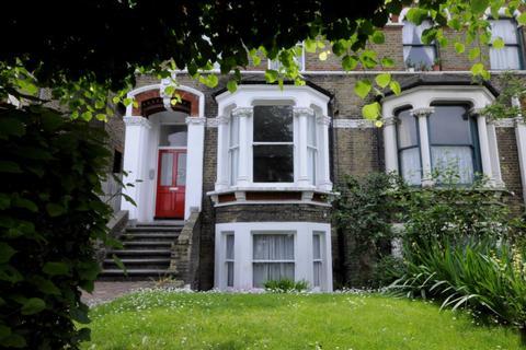 2 bedroom flat to rent - New Cross Road, London
