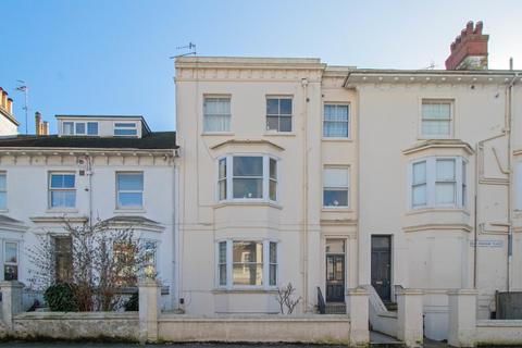1 bedroom ground floor flat to rent - Buckingham Place, Brighton