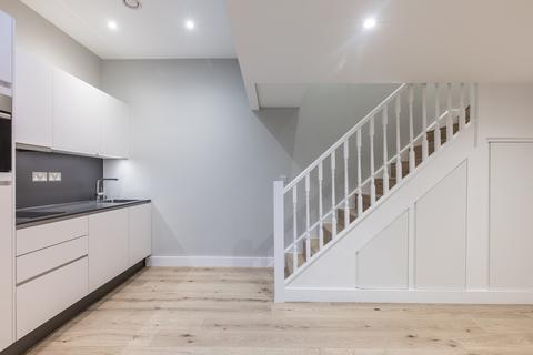 1 bedroom flat to rent - 279 Archway Road