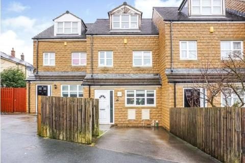 3 bedroom house for sale - Damems Lane, Keighley, BD22