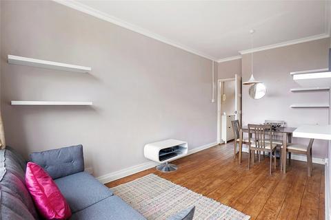 1 bedroom flat to rent - Kelmscott Gardens, W12