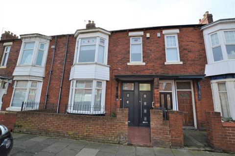 3 bedroom flat for sale - Talbot Road, South Shields, Tyne & Wear