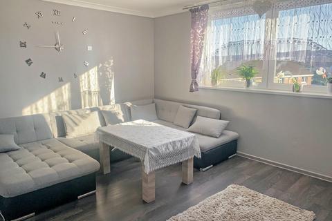 2 bedroom maisonette for sale - Oldtown Road, Inverness