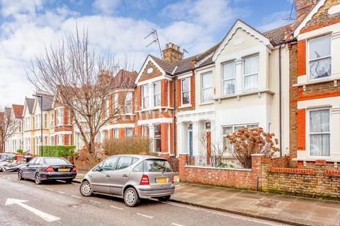 3 bedroom terraced house for sale - Coleraine Road, Harringay, London, N8