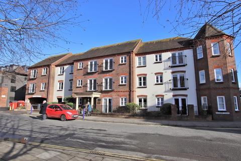 2 bedroom apartment for sale - Deanery Close, Chichester