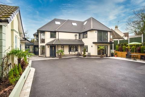 5 bedroom detached house for sale - Goldthorn Road, Goldthorn, Wolverhampton