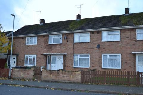 Mixed use to rent - Reynolds Road, Corby