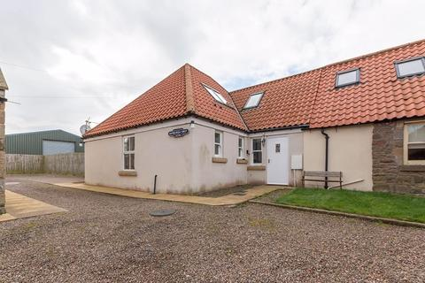 4 bedroom house for sale - Old Farm, Adderstone Farm Steading, Adderstone, Belford