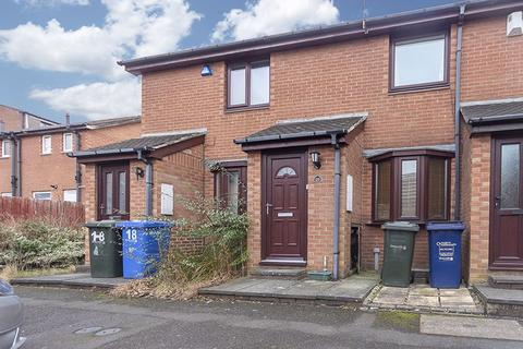 2 bedroom terraced house to rent - Windmill Court, Newcastle Upon Tyne