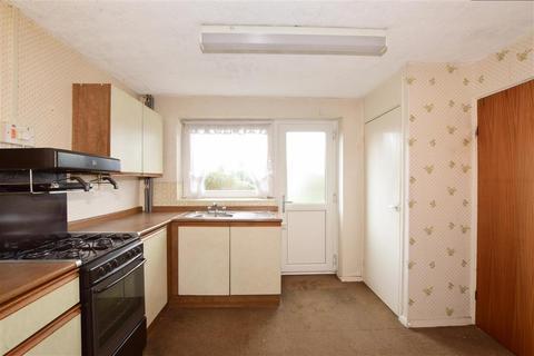 3 bedroom terraced house for sale - Barncroft Way, Havant, Hampshire