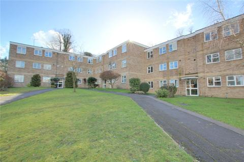 2 bedroom apartment to rent - Addington Road, Reading, RG1