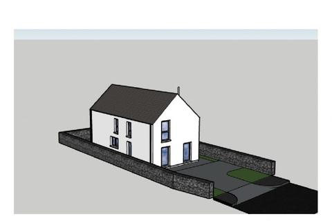 4 bedroom detached house for sale - Newbuild,22 High Street, Kirkwall, Orkney, KW15 1AZ