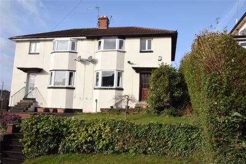 3 bedroom semi-detached house for sale - Woodside View, Leeds