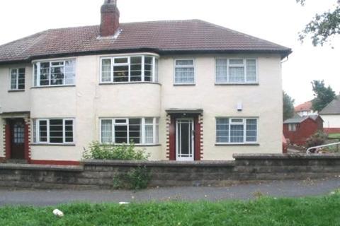 2 bedroom apartment for sale - Sandringham Crescent, Moortown, Leeds, West Yorkshire