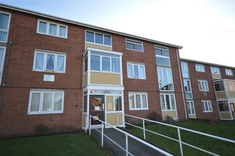 2 bedroom apartment for sale - Greenhill Road, Wakefield