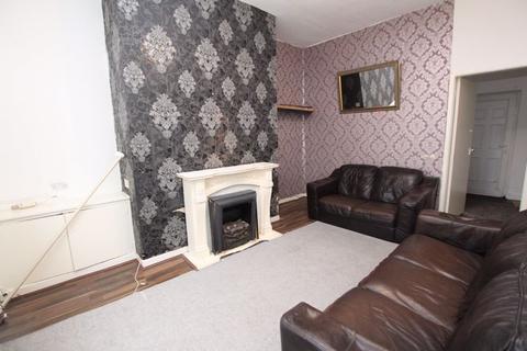 2 bedroom terraced house for sale - Sarah Butterworth Street, Newbold, Rochdale OL16 5EW