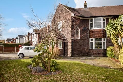 3 bedroom semi-detached house for sale - Lunts Heath Road, Farnowrth