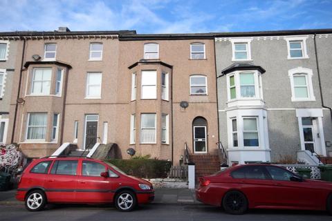 2 bedroom terraced house for sale - lloyd street, llandudno