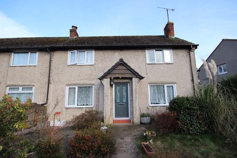 3 bedroom semi-detached house for sale - Maes Llan, Colwyn Bay