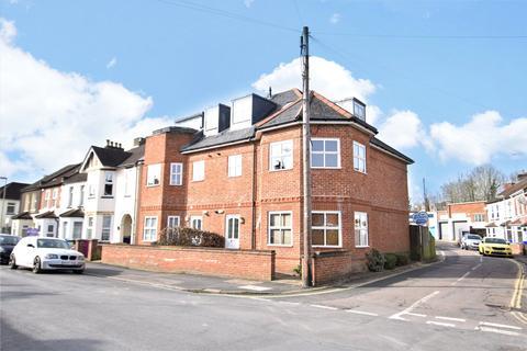 1 bedroom apartment for sale - Harriet Court, 12 Beechnut Road, Aldershot, Hampshire, GU12
