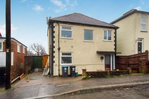 3 bedroom detached house for sale - CATERHAM ON THE HILL