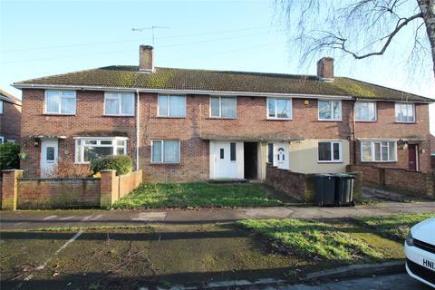 3 bedroom terraced house for sale - Soberton Road, Havant, Hampshire, PO9