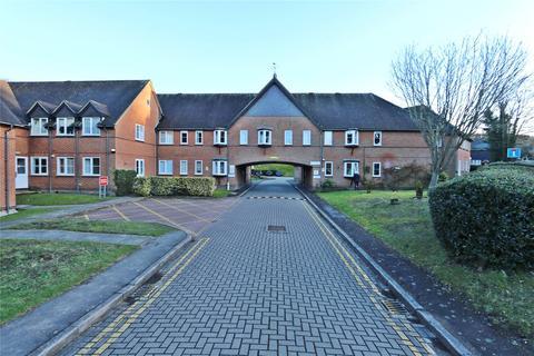 2 bedroom apartment for sale - Aspley Court, Woburn Road, Aspley Heath, MK17