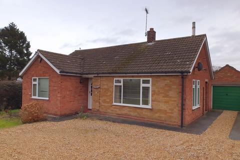 3 bedroom bungalow for sale - High Street, Skellingthorpe