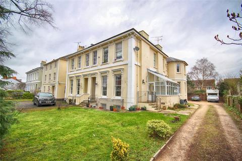 2 bedroom apartment for sale - Sydenham Road North, Cheltenham, Gloucestershire, GL52