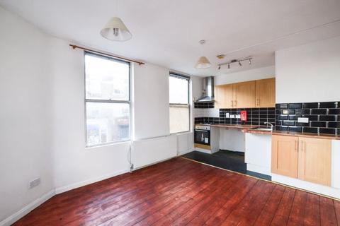 2 bedroom flat to rent - High Road Leytonstone, Leyton E11