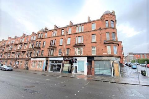 1 bedroom apartment for sale - Dumbarton Road, Partick, Glasgow