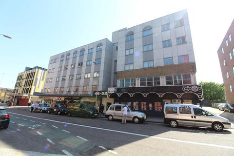 1 bedroom apartment to rent - Park Street - Town Centre - 1 bedroom
