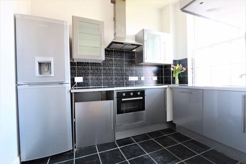 2 bedroom flat to rent - James Lee Square, Enfield Island Village EN3