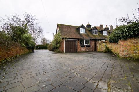 3 bedroom cottage for sale - Alderpark Meadow, Long Marston