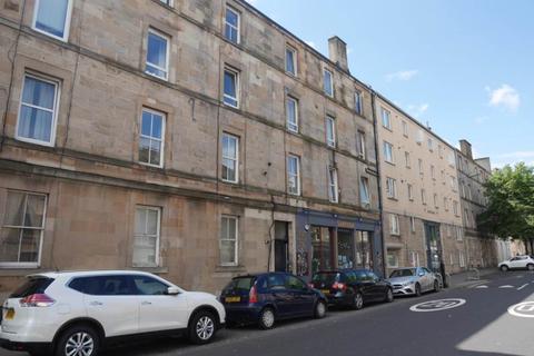 1 bedroom flat to rent - Albert Street, Edinburgh,