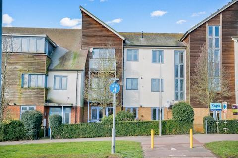 2 bedroom apartment for sale - Milton Road, Milton Keynes
